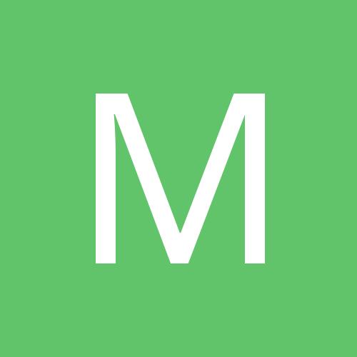 Mantelio__Mldc