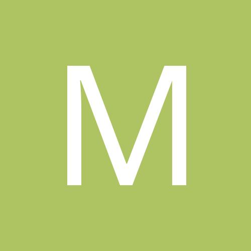 Mariuks_Morello