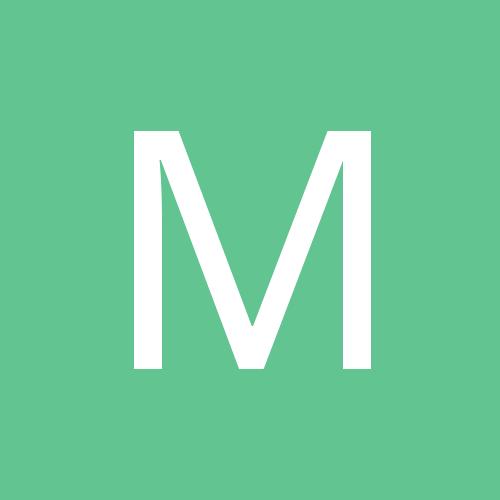 Matas_Cvirka_