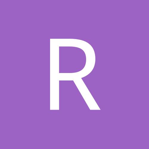 Rokas_Lxrd