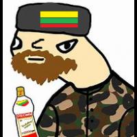 Lietuviska_Wodkaa