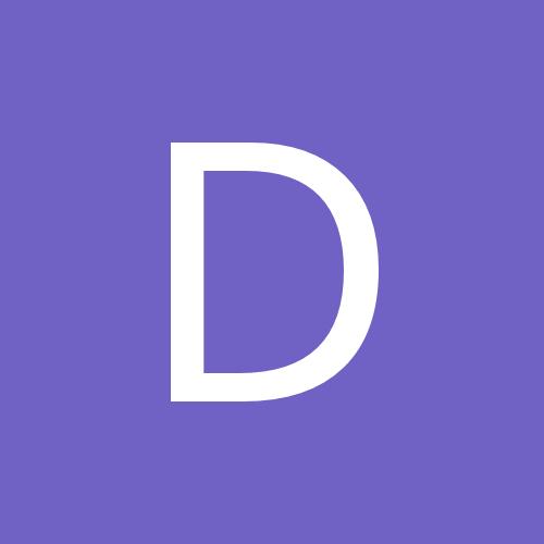 Dofka_Personal