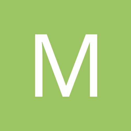Mayorr_Diesel
