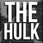 _The_Hulk_