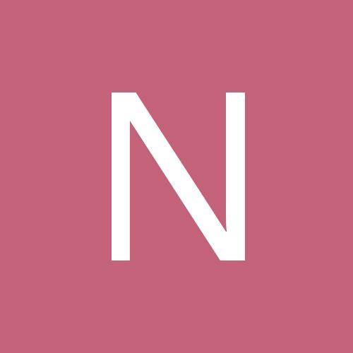 Nerijus_Giltinea