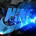 NikeMenas