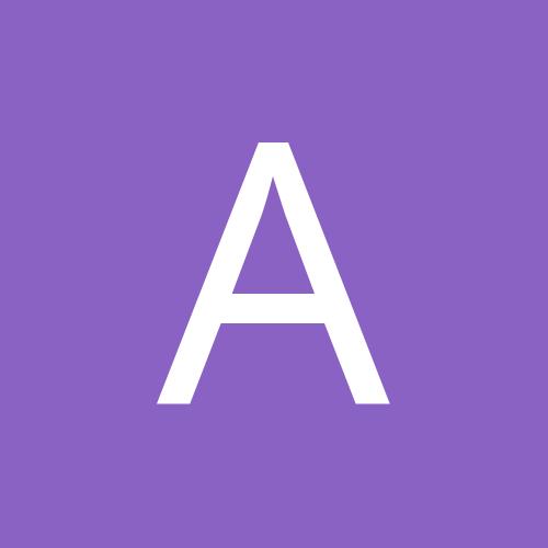Augustinas_Lapas