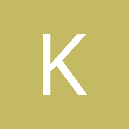 Kupiuros_Kupiuros