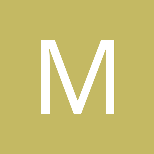 Milvydas_Mark