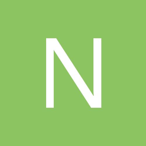 Nichuja_Otu
