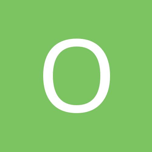 Ofkih_Ofc