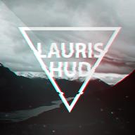 Lauris_Hudd