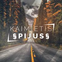 Kaimietis__Pijus