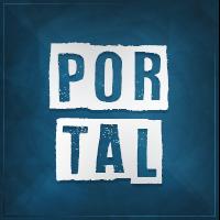 _Por_Tal_