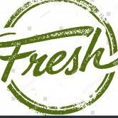 Fresh_Squad