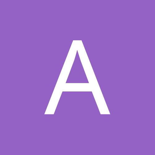 Arnas_Diamondas