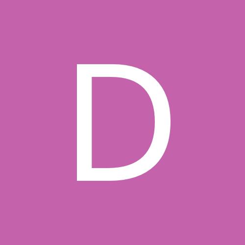 Dominykas_Judo