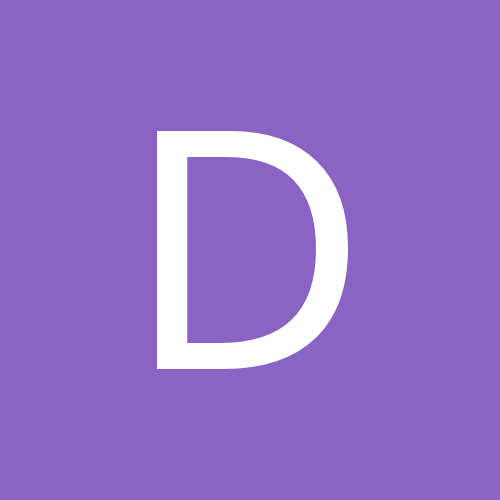 Domantas_Belling