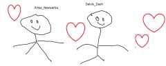 Deivis_Dash