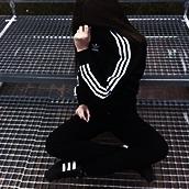 Rytis___Sapkus