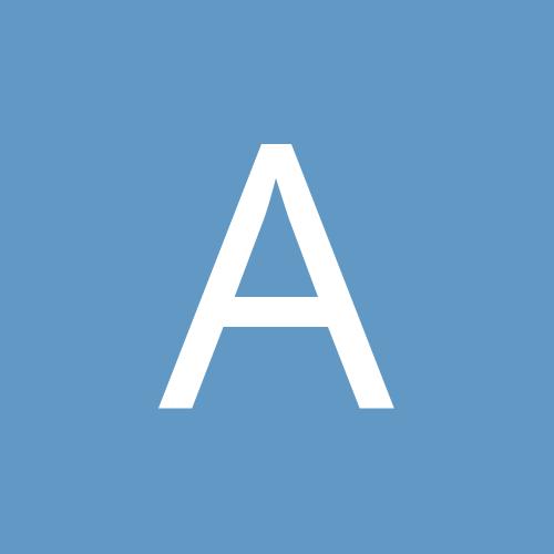 Airidas_Airid