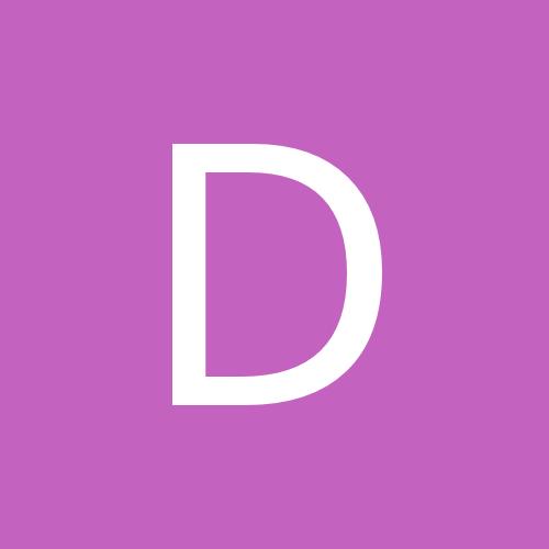 Deividas_Bun