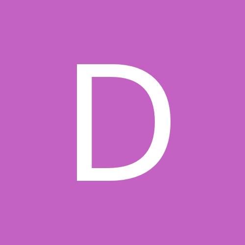 Debiliukas_Axuel