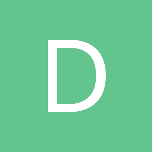 Davai_Rabotaii
