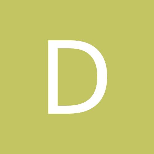 Deivis___Zamasu