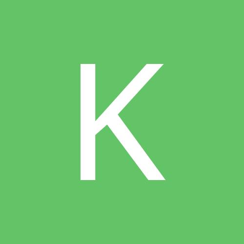Kirils_Poicans