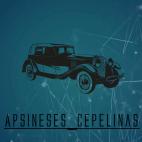 Apsineses_Cepelinas