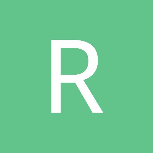 Riva_Riva
