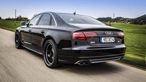 Audi  Visi rep :D