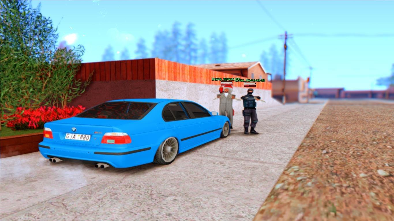 #BMW $$$$