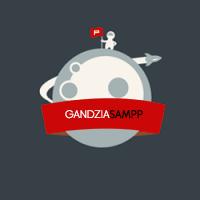 Gandzia__Sampp