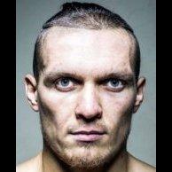 Danielius_Boxing