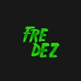 Fre__Dez