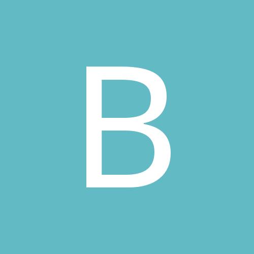 Bulvinis_Fry