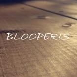 Eimantas_Blooperss