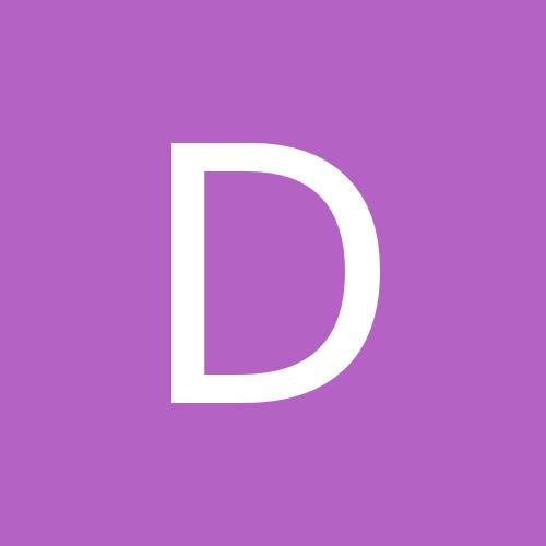 Deivis___Fuksas