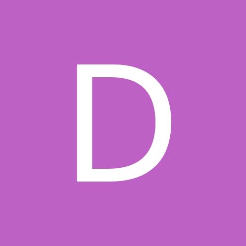 Domisejus_Naikas