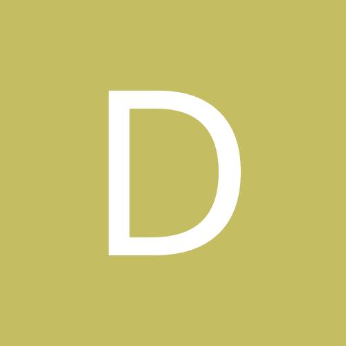 Drift_Adidasss