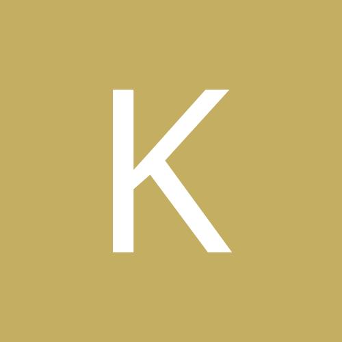 Karolis_Bemve