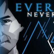 Never_Ever