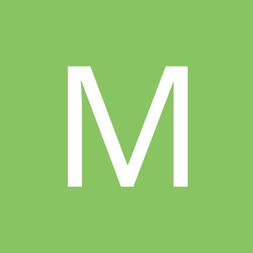 Mantosa_Jakudza