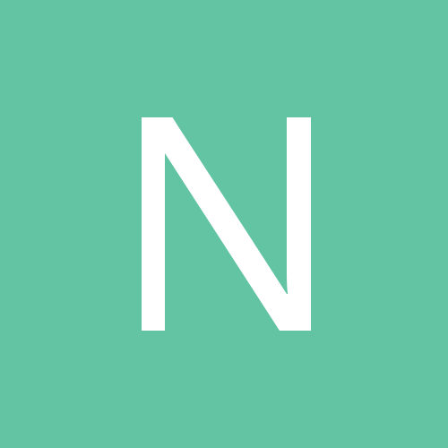Nojus__Box