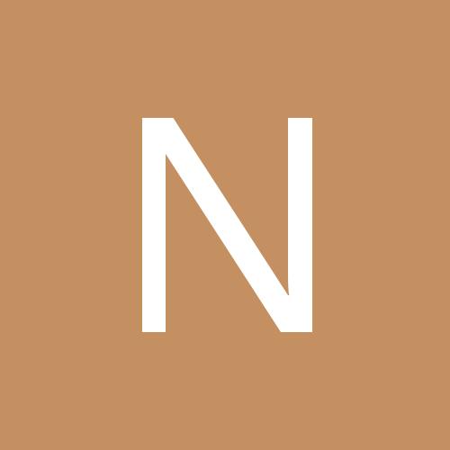 Normantas_Dead