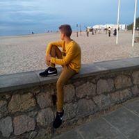 Vilius_Ben