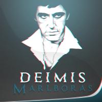 Deimis_Marlboras