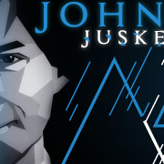 John_Juske